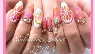 Nailsalon&school ALTIRA