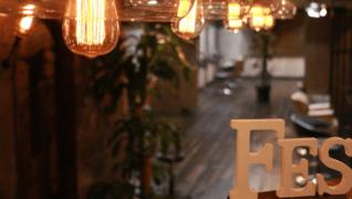 HAIR SALON M 池袋Fe's店