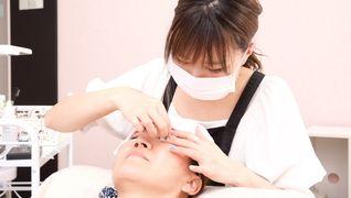 eyelash salon Anela松戸店