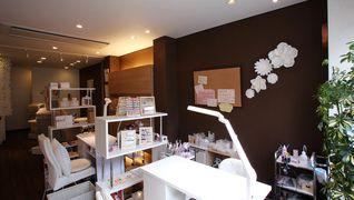 Salon Luxe