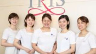 株式会社アイリスエステサロン【那覇本店】