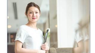 エステティック&スパ ビューティアベニューソシエ 横浜ベイホテル東急店