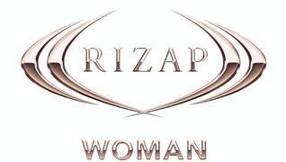 RIZAP WOMAN 銀座店