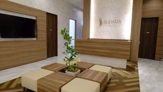 SLENDA(スレンダ)銀座本店