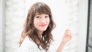 AUBE hair miq【山形店】