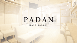 HAIR SALON PADAN 下高井戸
