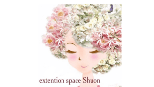 extention space Shuon小作店