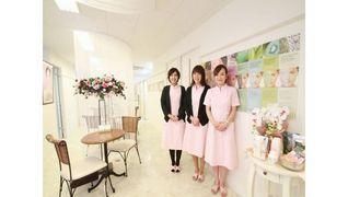 PRIMEROSE 渋谷店