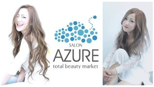 Salon Azure