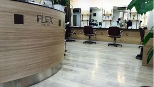 FLEX Hair Make
