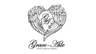Grace Aile