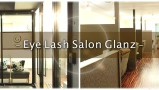 Eye Lash Salon Glanz