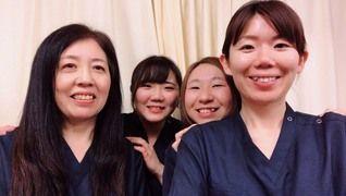 女性専門 えびす鍼灸整骨院