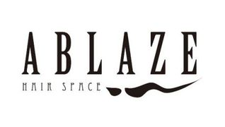 ABLAZE(アブレイズ) 船橋店