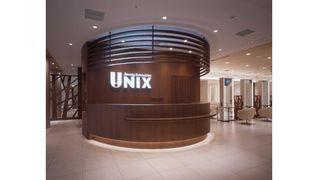 UNIX(ユニックス)