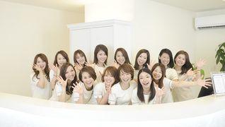 株式会社BeautyStory 本店