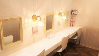 株式会社Blanc (Eyelash Salon Blanc -ブラン- 関西エリア)のイメージ