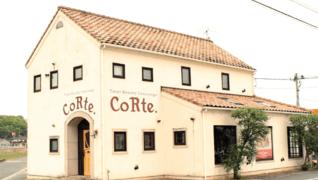 CoRte.