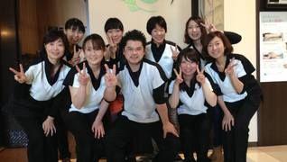 【relax】イトーヨーカドー三郷店