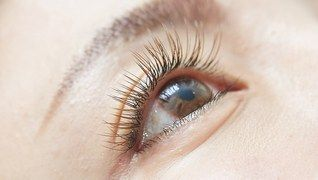 LEAR Eye lash Salon