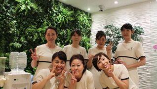 銀座グラティア 高松丸亀町グリーン店
