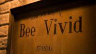 Bee vivid 鳳店