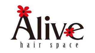 Alive(アライブ) インターパーク店