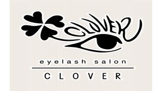 Clover 名古屋店