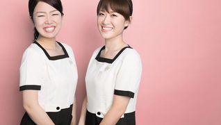 Eyelash Salon Blanc -ブラン- 各エリア経験者歓迎中店舗
