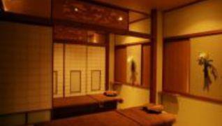 京都ほぐし整体 はんなり 京都四条烏丸店