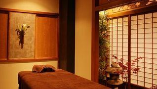 京都ほぐし整体 はんなり