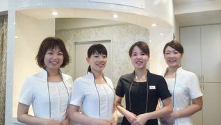 Body&Face design AILE 広島店
