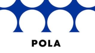 POLA THE BEAUTY 広島富士見店