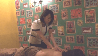 relaxation salon totora