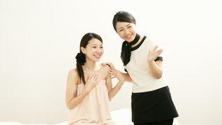 VAN-VEAL 静岡店