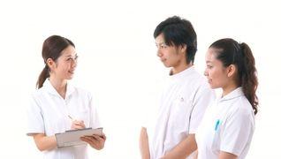 ◆訪問医療鍼灸マッサージ◆ ハートスマイルマッサージ