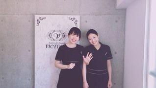 Salon de beaute Victoire 札幌円山店