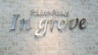 Hair&Make  ingrove 長生店