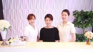KOREAN BEAUTY SALON LEE