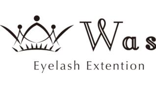 Eyelashsalon Was