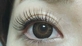 Niko 仙台店 [Eyelash Salon]