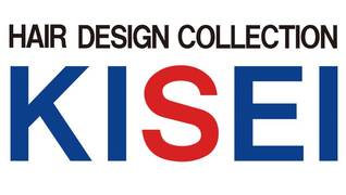 KISEI イオンスタイル仙台卸町店