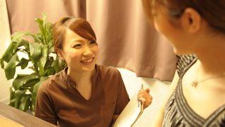 VAN-VEAL 宇都宮店
