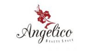Angelico(アンジェリコ)