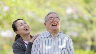 瑞江特別養護老人ホーム