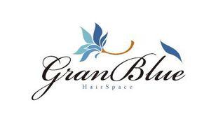 Gran Blue -vita-(グランブルーヴィータ) 白山店
