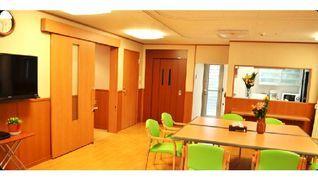 小規模多機能型居宅介護事業所 バード都筑