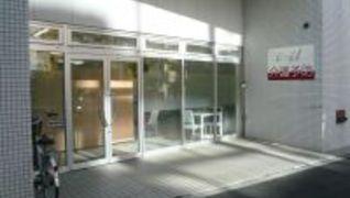 早稲田イーライフ戸越