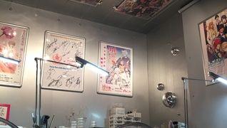 AKIBA Style ネイルサロン あゆみーの