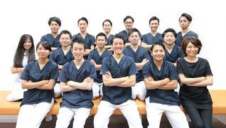 ■こばやし鍼灸整骨院